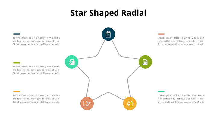 5 Stages Radial Cycle List_02