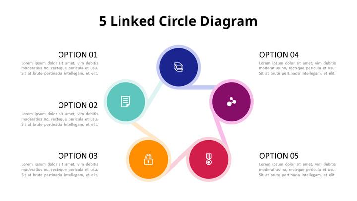 5 Steps Cycle Diagram_02