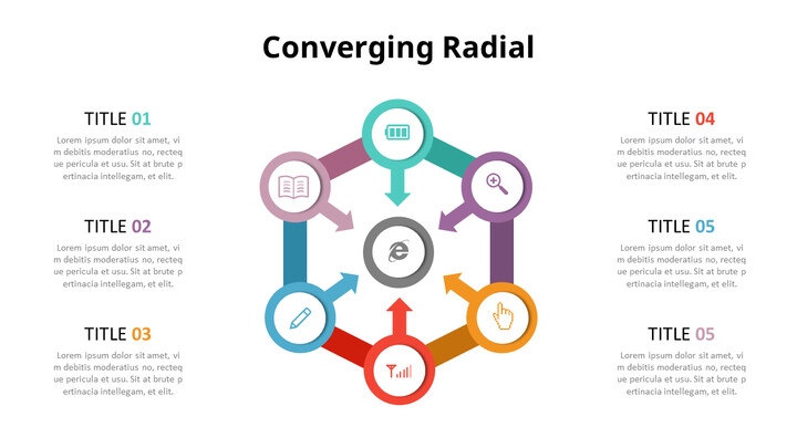 6 Steps Radial Cycle_02