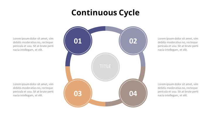 Circle Cycle Puzzle Diagram_02