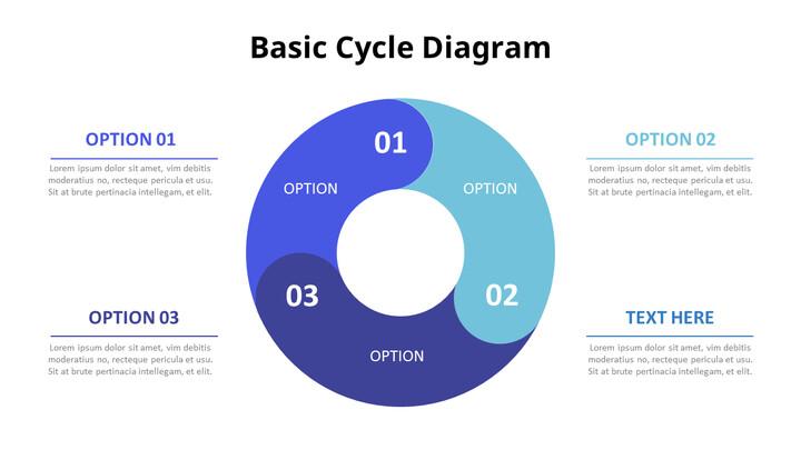 Cycle Diagram_01