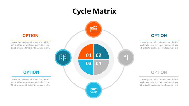Cycle Radial Type Diagram_02