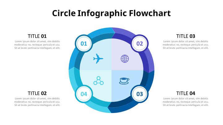 Diverse Arrow Cycle Diagram_01