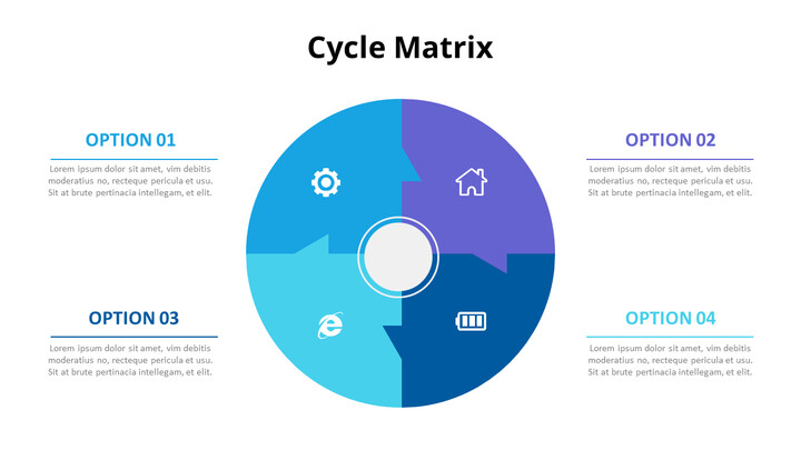 Diverse Arrow Cycle Diagram_02