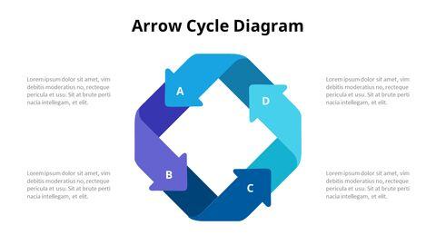 Diverse Arrow Cycle Diagram_04