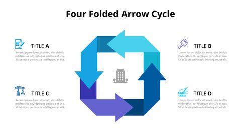 Diverse Arrow Cycle Diagram_05