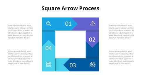Diverse Arrow Cycle Diagram_08