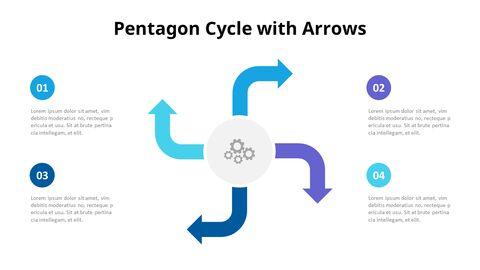 Diverse Arrow Cycle Diagram_10