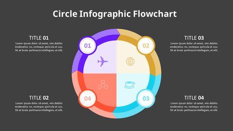 Diverse Arrow Cycle Diagram_13