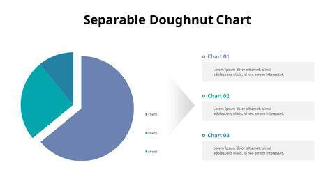 Exploded Pie Chart and List_04