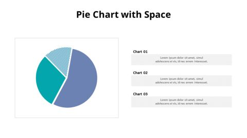 Exploded Pie Chart and List_06