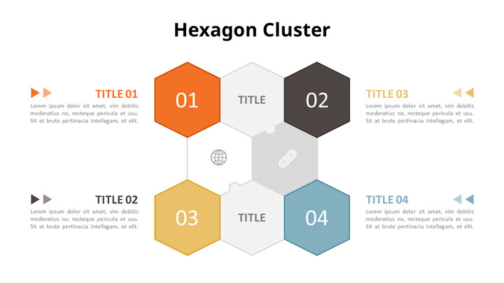 Hexagon Cluster Diagram_01