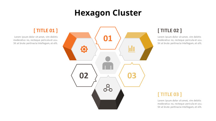 Hexagon Cluster Diagram_02