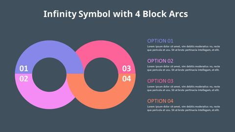 Infinity Relationship Diagram_05