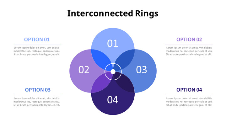 Interconnected Rings Diagram_01