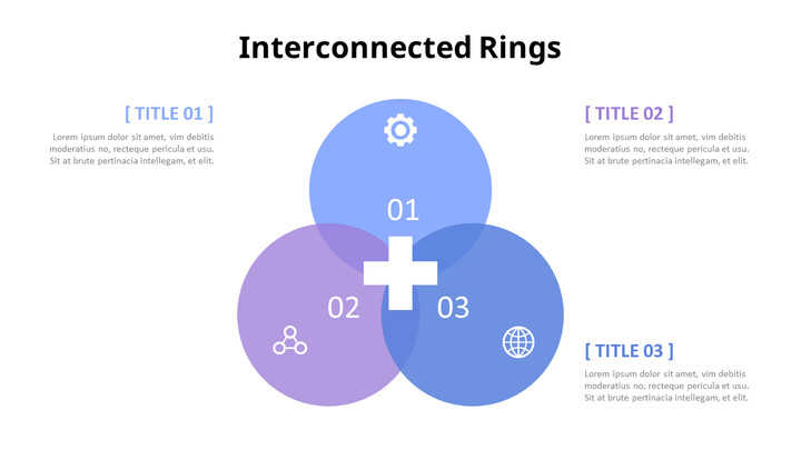 Interconnected Rings Diagram_02