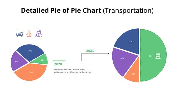 설명형  파이 차트_01