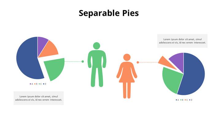 설명형  파이 차트_02