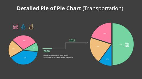 Pie Chart for Explanation_04