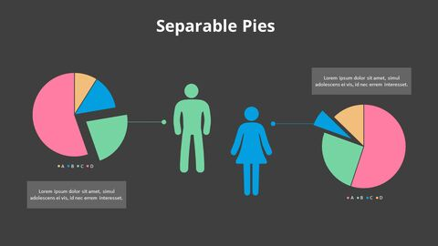 Pie Chart for Explanation_05