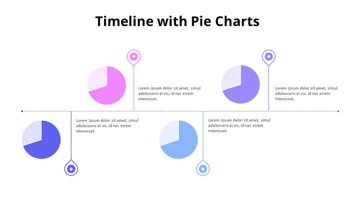 파이 차트 프로세스_01