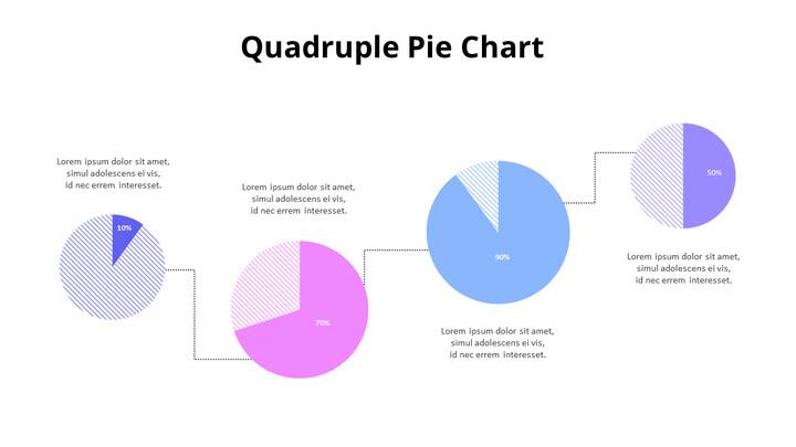 파이 차트 프로세스_02