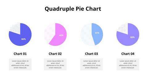Pie Chart Process_03