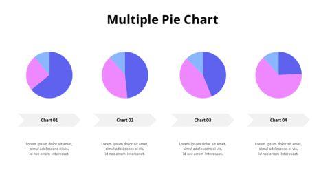 Pie Chart Process_04
