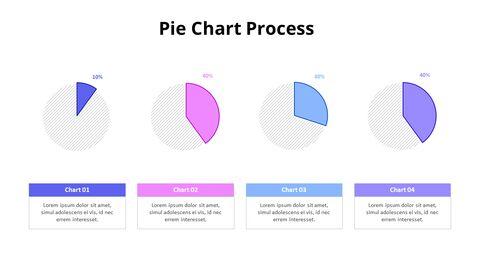 Pie Chart Process_05