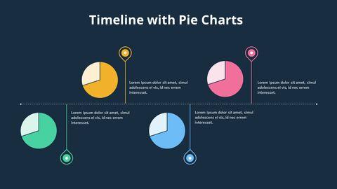 Pie Chart Process_06