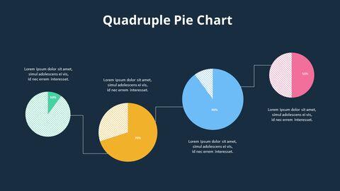 Pie Chart Process_07