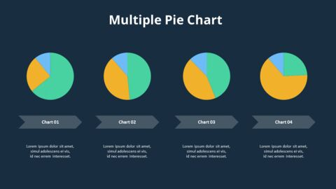 Pie Chart Process_09
