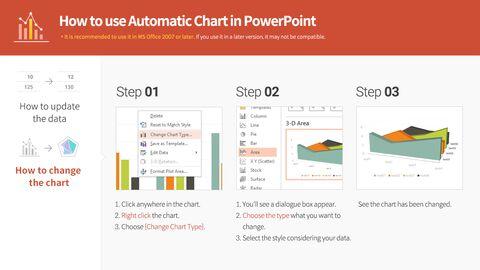Pie Chart Process_12