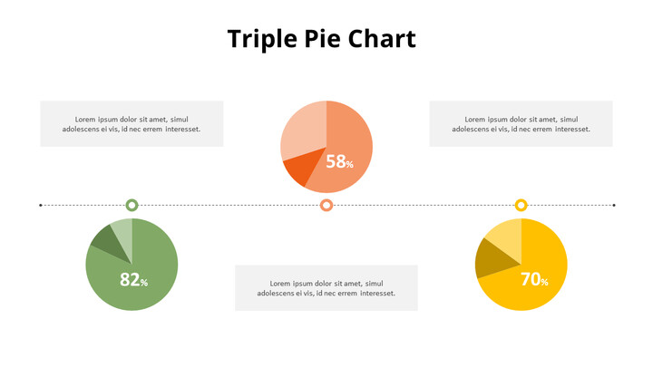 Pie Chart with Process_02