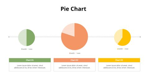 Pie Chart with Process_03