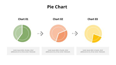 Pie Chart with Process_04
