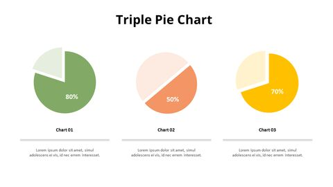 Pie Chart with Process_05