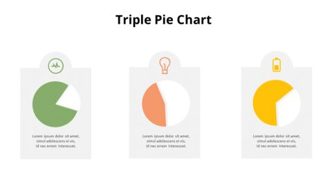 Pie Chart with Process_06