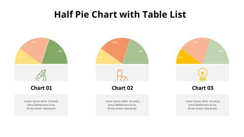 Pie Chart with Process_07