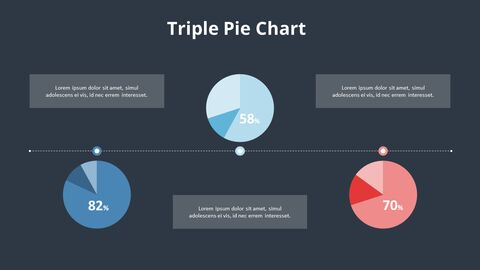 Pie Chart with Process_09