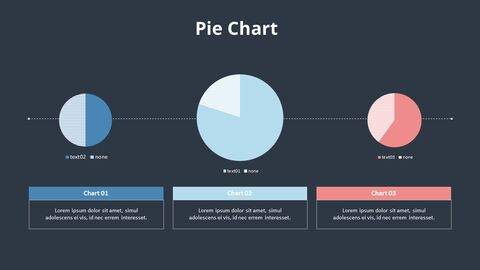 Pie Chart with Process_10