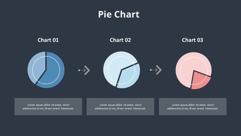 Pie Chart with Process_11