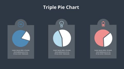 Pie Chart with Process_13