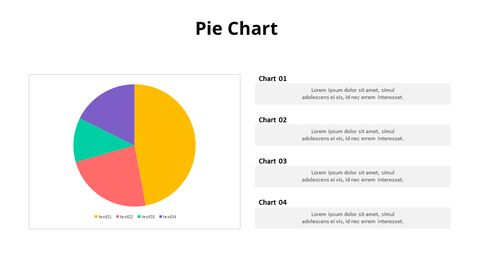Pie Graph with Text Boxes_03