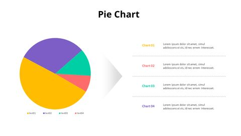 Pie Graph with Text Boxes_07