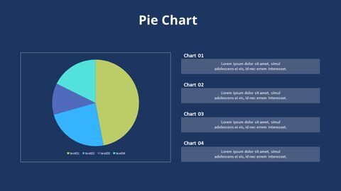 Pie Graph with Text Boxes_10