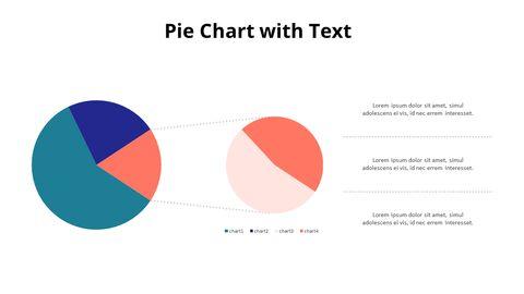 Pie of Pie Chart List_03