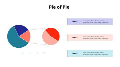 Pie of Pie Chart List_04