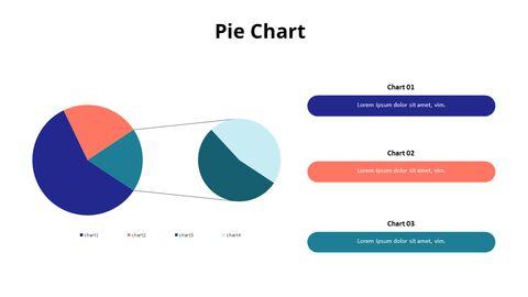 Pie of Pie Chart List_05