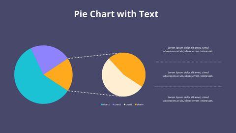 Pie of Pie Chart List_09